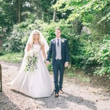 A Secret Garden Wedding in Cheshire (c) Jess Yarwood Photography (44)