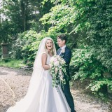 A Secret Garden Wedding in Cheshire (c) Jess Yarwood Photography (45)