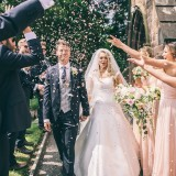 A Secret Garden Wedding in Cheshire (c) Jess Yarwood Photography (47)