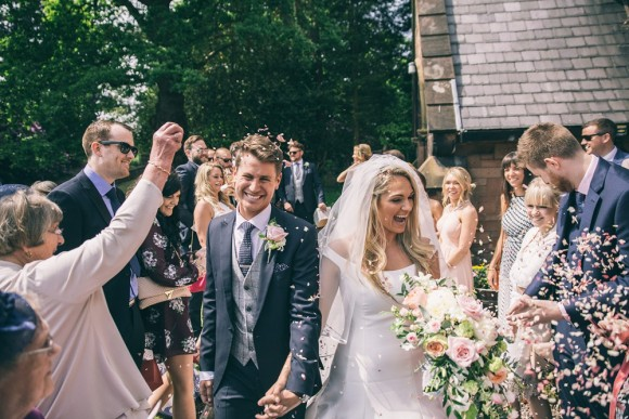 A Secret Garden Wedding in Cheshire (c) Jess Yarwood Photography (48)