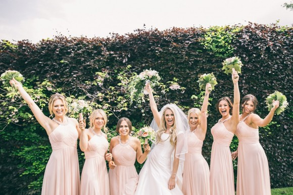 A Secret Garden Wedding in Cheshire (c) Jess Yarwood Photography (58)