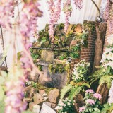 A Secret Garden Wedding in Cheshire (c) Jess Yarwood Photography (6)