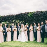 A Secret Garden Wedding in Cheshire (c) Jess Yarwood Photography (60)