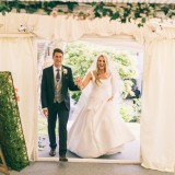 A Secret Garden Wedding in Cheshire (c) Jess Yarwood Photography (65)
