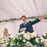 A Secret Garden Wedding in Cheshire (c) Jess Yarwood Photography (69)