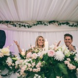 A Secret Garden Wedding in Cheshire (c) Jess Yarwood Photography (71)