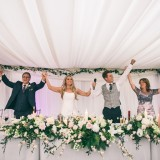 A Secret Garden Wedding in Cheshire (c) Jess Yarwood Photography (76)