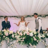 A Secret Garden Wedding in Cheshire (c) Jess Yarwood Photography (77)