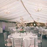 A Secret Garden Wedding in Cheshire (c) Jess Yarwood Photography (8)