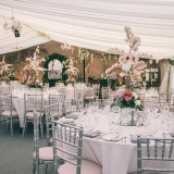A Secret Garden Wedding in Cheshire (c) Jess Yarwood Photography (9)