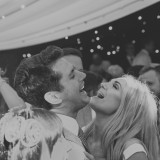 A Secret Garden Wedding in Cheshire (c) Jess Yarwood Photography (92)