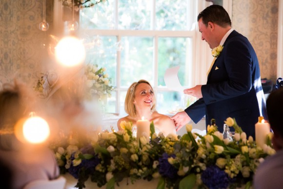 A Spring Wedding at Statham Lodge (c) Jonny Draper Photography (103)