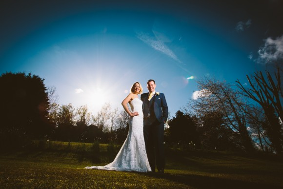A Spring Wedding at Statham Lodge (c) Jonny Draper Photography (107)