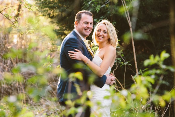A Spring Wedding at Statham Lodge (c) Jonny Draper Photography (110)