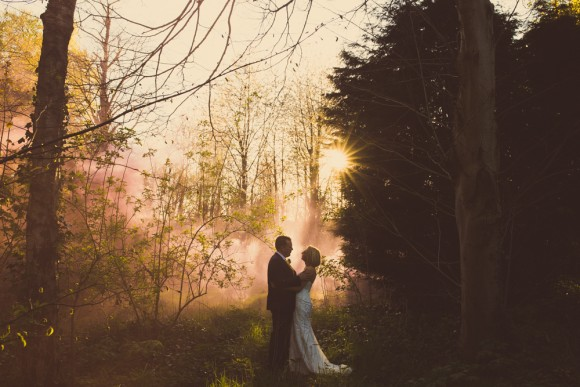 A Spring Wedding at Statham Lodge (c) Jonny Draper Photography (111)