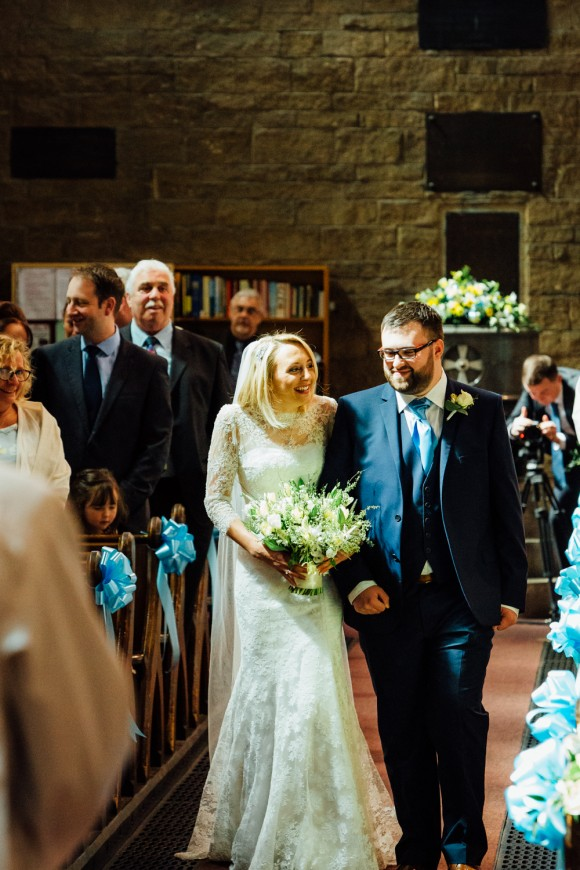 A Spring Wedding at Statham Lodge (c) Jonny Draper Photography (45)