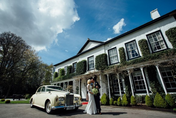 A Spring Wedding at Statham Lodge (c) Jonny Draper Photography (64)