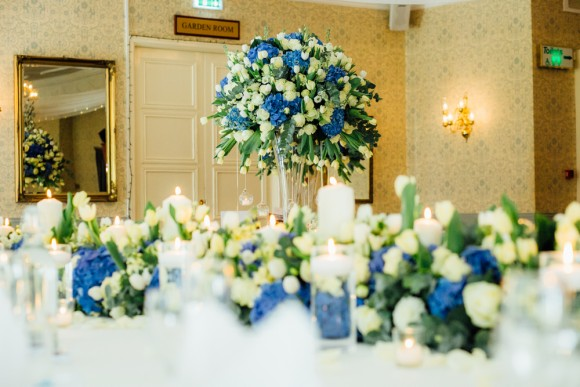 A Spring Wedding at Statham Lodge (c) Jonny Draper Photography (94)