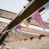 A Vintage Wedding at The Out Barn (c) Hip To Heart Photography (31)
