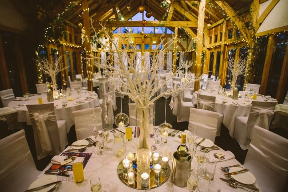 A Winter Wedding in Cheshire (c) Jonny Draper Photography (38)