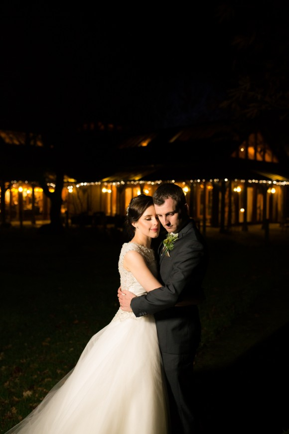 A Winter Wedding in Cheshire (c) Jonny Draper Photography (47)