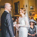 An Autumnal Wedding at Arley Hall (c) Jessica O'Shaughnessy (10)