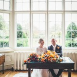 An Autumnal Wedding at Arley Hall (c) Jessica O'Shaughnessy (11)