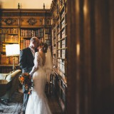 An Autumnal Wedding at Arley Hall (c) Jessica O'Shaughnessy (12)
