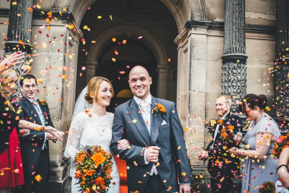 An Autumnal Wedding at Arley Hall (c) Jessica O'Shaughnessy (13)