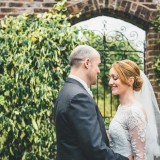 An Autumnal Wedding at Arley Hall (c) Jessica O'Shaughnessy (16)