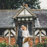 An Autumnal Wedding at Arley Hall (c) Jessica O'Shaughnessy (19)