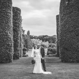 An Autumnal Wedding at Arley Hall (c) Jessica O'Shaughnessy (20)