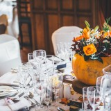 An Autumnal Wedding at Arley Hall (c) Jessica O'Shaughnessy (24)