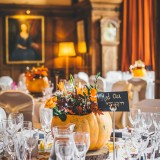 An Autumnal Wedding at Arley Hall (c) Jessica O'Shaughnessy (27)