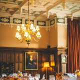 An Autumnal Wedding at Arley Hall (c) Jessica O'Shaughnessy (28)