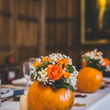An Autumnal Wedding at Arley Hall (c) Jessica O'Shaughnessy (29)