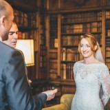 An Autumnal Wedding at Arley Hall (c) Jessica O'Shaughnessy (32)