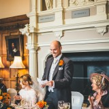 An Autumnal Wedding at Arley Hall (c) Jessica O'Shaughnessy (34)