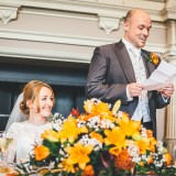 An Autumnal Wedding at Arley Hall (c) Jessica O'Shaughnessy (35)