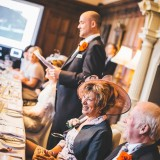 An Autumnal Wedding at Arley Hall (c) Jessica O'Shaughnessy (37)