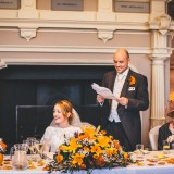 An Autumnal Wedding at Arley Hall (c) Jessica O'Shaughnessy (38)