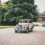 An Autumnal Wedding at Arley Hall (c) Jessica O'Shaughnessy (4)