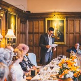 An Autumnal Wedding at Arley Hall (c) Jessica O'Shaughnessy (40)
