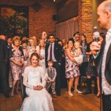 An Autumnal Wedding at Arley Hall (c) Jessica O'Shaughnessy (46)