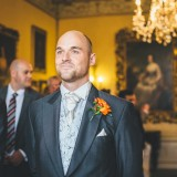 An Autumnal Wedding at Arley Hall (c) Jessica O'Shaughnessy (5)