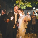 An Autumnal Wedding at Arley Hall (c) Jessica O'Shaughnessy (50)