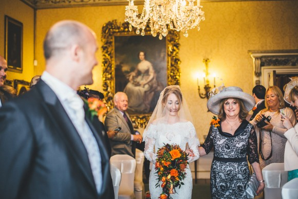 An Autumnal Wedding at Arley Hall (c) Jessica O'Shaughnessy (6)