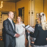 An Autumnal Wedding at Arley Hall (c) Jessica O'Shaughnessy (8)