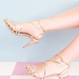 Charlotte Mills Bridal Shoes (21)
