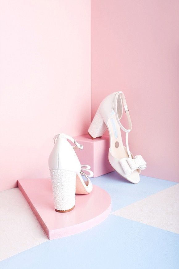 Charlotte Mills Bridal Shoes (3)